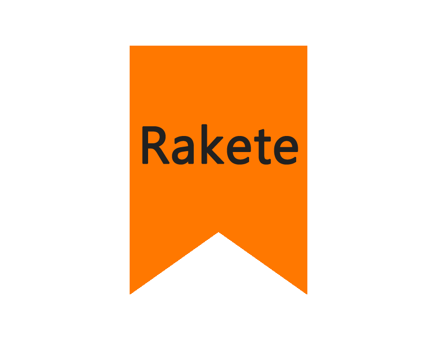flag_rakete